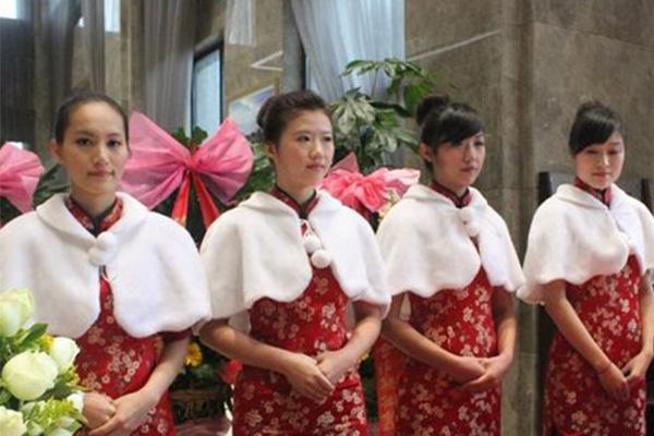 淄博专业场合着装穿搭定制学校