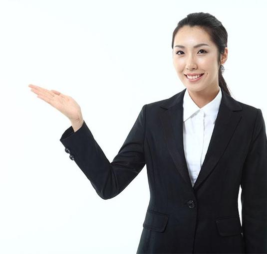 第二届中国形象管理论坛--与国际形象管理大师面对面